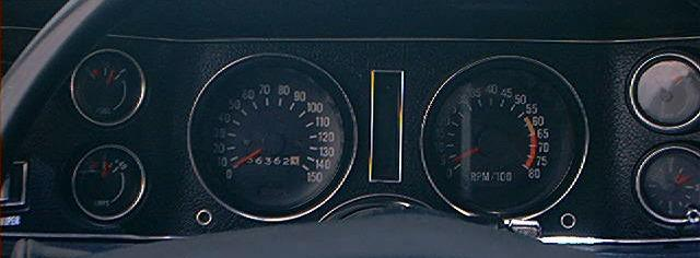 Click here to view U14 gauge cluster (high RPM style from Z28) full size
