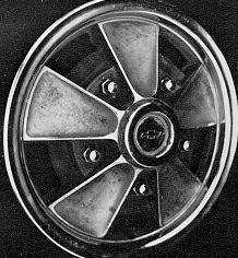 overall diameter f70 x 14 tire