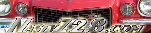 Camaro Wiring Diagrams  Electrical Information  Troubleshooting  Diagnostics  U0026 Restoration