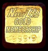 nastyz28 gold membership