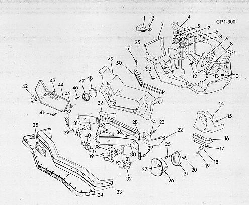 Atv 1000 Wiring Diagram likewise Switch moreover Grady White Wiring Diagram moreover Basic 12 Volt Marine Wiring Diagrams together with G1e Yamaha Electric Golf Cart Wiring Diagram. on marine accessory wiring diagram
