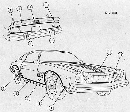1994 Chevrolet Camaro Wiring Diagram as well House Diagram To Label as well 1986 Chevy S10 Steering Column Wiring Diagram additionally Gm Horn Wiring Diagram in addition Ididit Wiring Diagram. on wiring diagram for ididit steering column
