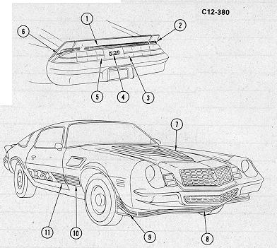 E Zstr on Car Engine Diagram Exploded View