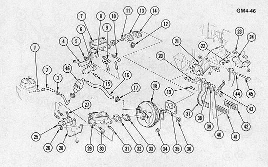1997 ford explorer jbl wiring diagram images wiring diagram 91 motor diagram 70 camaro wiring harness 79 ford headlight switch