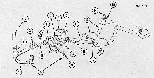 1967 camaro fuel gauge wiring diagram