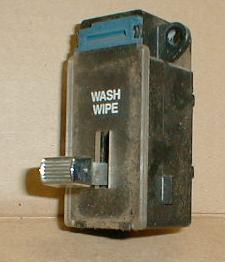 camaro windshield wiper washer pump information restoration and rh nastyz28  com gm windshield wiper wiring diagram ford wiper switch wiring diagram