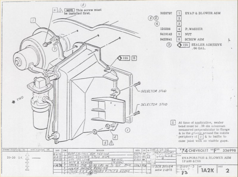 1977 camaro dash wiring diagram  1977  free engine image