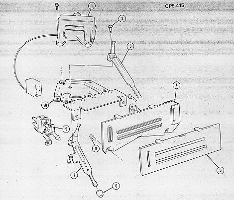 Horns likewise W Eng also G moreover Px Iroc in addition W Rear. on 1976 camaro wiring diagram