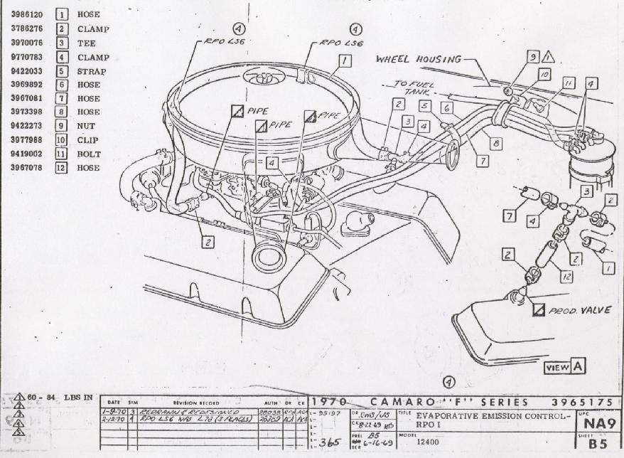 1978 ford 351m carburetor vacuum diagram  ford  auto wiring diagram