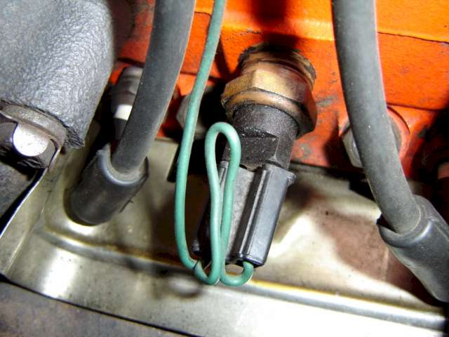 TCS_temp_send_unit 1970 wiring for water temp gauge and sensor type? nastyz28 com Water Temp Sending Unit 5411 Univercal Atomic at mifinder.co