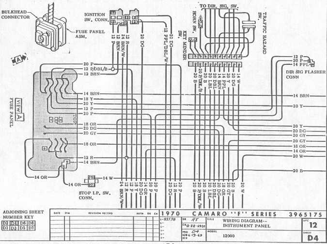 wiring diagram for gm steering column the wiring diagram gm tilt column wiring diagrams nilza wiring diagram